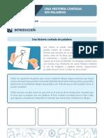 GUÍA LA HISTORIETA 4° GRADO COLOMBIA APRENDE.pdf