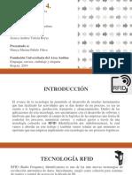 Embalaje eee eje 4.pdf