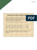 01-2-Clase IT conduccion transitorio
