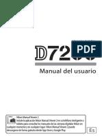 D7200UM_NT(Es)04(1)