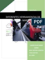 TRABAJO DE MARTA INVESTIGATIVO Y FORO.docx