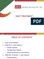 Heat Treatment.pptx