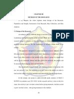 CHAPTER III.pdf