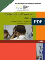 Trastornos_del_Espectro_Autista_Guia_par.pdf