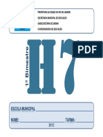 caderno-pedagógico historia-7-ano-1-bim-aluno.pdf