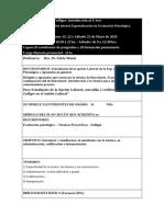 Ficha Zulliger- Alicia Muniz_0
