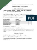 100507_delibera_giunta_n_012