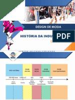 01062019164147História - IDADE MÉDIA aula 1.pdf