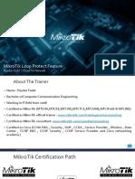 MikroTik Loop Protect.pdf