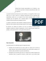 Transporte PDF KARI.docx