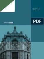 InfAnual_2018.pdf