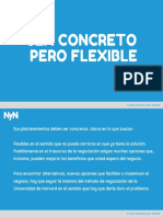 Sea concreto pero flexible.pdf