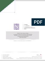 Problemas sociales hoy.pdf