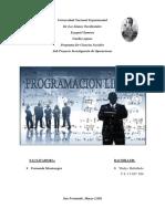 investigacion de oprtaciones-convertido.pdf