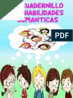 MI CUADERNILLO DE HABILIDADES SEMÁNTICAS 2.pdf