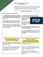 Ficha asignación trabajo análisis de la estrategia en Sun Tzu.docx