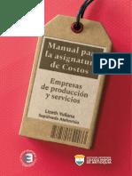 Manual_Costos_Colmayor_PDF_digital