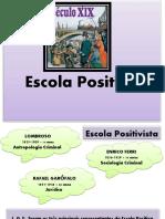 Escola Positivista Portal_20130322093100