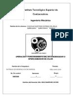 REPORTE DE SISTEMAS DE GENERACION (1).docx