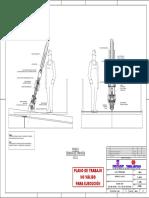 FTA170252-PL 202 Rev B (4de4)