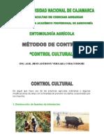 CONTROLCULTURAL (1).pdf