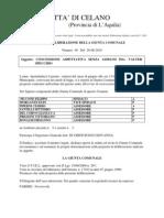 100626_delibera_giunta_n_040