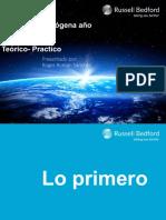 Información Exogena Año 2018.pdf