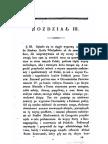 Dzieje Narodu Polskiego za panowania Władysława IV - rozdz. 3 (cz. 1)