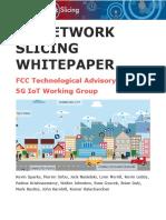 5G-Network-Slicing-Whitepaper-Finalv80