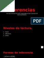 Inferencias 3.pptx