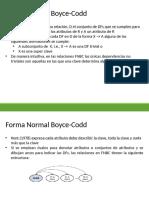 09-Normalizacion-II-FNBC.pdf