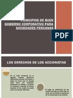 PRINCIPIOS-DE-BUEN-GOBIERNO-CORPORATIVO-PARA-SOCIEDADES-PERUANAS