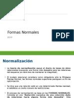 09-Normalizacion-I-FN1-2-3.pdf