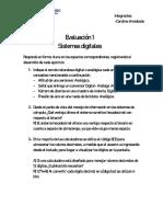 Sistemas digitales Ev1.pdf