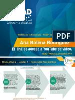 diapositivas ana HISTORIA PSICOLOGIA_EVALUACION FINAL