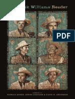 The Hank Williams Reader - Patrick Huber.pdf