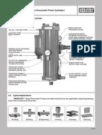 SERIES-N-HYDRO-PNEUMATIC-PRESS-CYLINDER.pdf