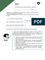 GUIA_1_INFERENCIA_Lenguaje de Séptimo Años.pdf