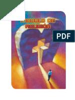 MODULO RELIGION QUINTO.doc