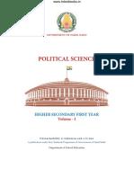 Political Science Vol_1 EM.pdf