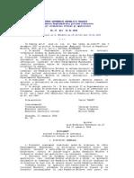 HOTĂRÎREA GUVERNULUI REPUBLICII MOLDOVA pentru aprobarea Regulamentului privind eliberarea de invitaţii cetăţenilor străini şi apatrizilor