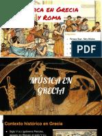 HISTORIA DE LA MÚSICA I.2.pdf