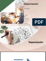 depreciacion.pptx