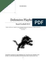 4-3under playbook Royal.pdf