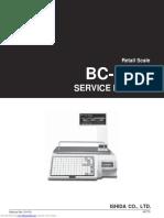 service manual timbangan bc3000.pdf