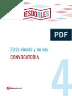 Convocatoria 4_Desdobles.pdf
