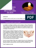 subsidio-oracional-para-las-familias-cuarto-domingo-de-cuaresma-2020pdf.pdf