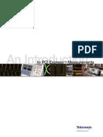 An introduction to PCI Express™ Measurements_Tek.pdf