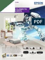 Epson_Home_Projector_Range_Feb2019.pdf