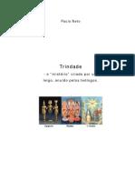 025_Trindade_-_o_misterio_criado_por_um_leigo,_anuido_pelos_teologos